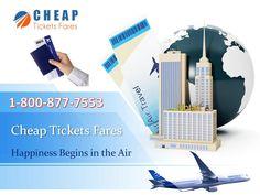 Get Round Trip Flights to London