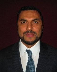 Dr. Amr Abouzied is an internist in Tampa, FL. He is trained to diagnose & treat an extensive variety of diseases & illnesses in adults: https://www.md.com/doctor/amr-abouzied-md