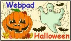 Webpad Halloween :: webpad-halloween.yurls.net