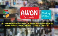 Dubai fair
