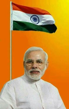 Narendra Modi pictures & quotes pictures collection - Life is Won for Flying (wonfy) Banner Background Images, Background Images Wallpapers, Picsart Background, Panda Wallpapers, Hd Wallpapers For Mobile, Old Bollywood Songs, Rama Image, Love You Best Friend, Mein Land