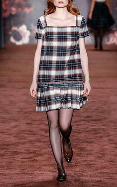 Lena Hoschek Look 22 on Moda Operandi