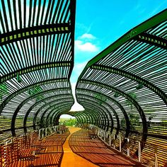 """Corona  #inlandempire #nature #architecure #view #scenery #california #path #road #hiking #art #museum #socal #sandiego #losangeles #sky #walking #yoga #meditation #summer #sun #light #entrepreneur #sanfrancisco #canada #nyc #vegas #dj #music #sick #obey"" Photo taken by @california_good_ on Instagram, pinned via the InstaPin iOS App! http://www.instapinapp.com (06/11/2015)"