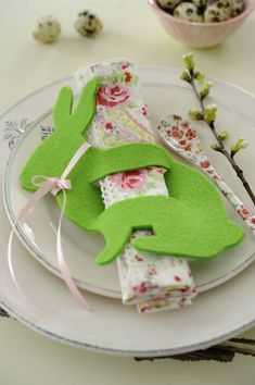 Easter Recipes, Sewing For Kids, Gingerbread Cookies, Desserts, Gifts, Diy, Food, Gingerbread Cupcakes, Tailgate Desserts