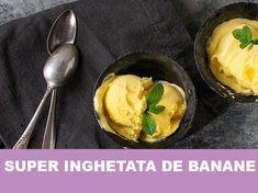 Dieta Rina - Slabeste pana la 10 KG in 90 de ZILE! Abdomen Plat, Cantaloupe, Deserts, Fruit, Pyjamas, Food, Desserts, Eten, Postres