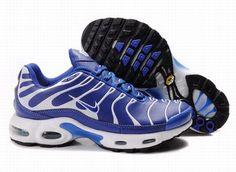 f1a2dfd5abe http   newlymode.com  Cheap nike air max Nike Air Max Tn