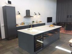 Exterior Design, Interior And Exterior, Inspiration, Cribs, Kitchens, Home Decor, Heart, Ideas, Biblical Inspiration