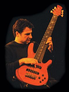 John Patitucci Jazz Composers, Jazz Musicians, Rock N Roll, South American Music, John Patitucci, Jaco Pastorius, Yamaha Bass, Contemporary Jazz, Bass Amps