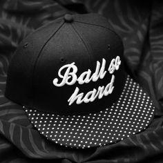 B.S.H. uhhh, i like need this.
