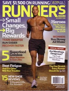 Cameron Hanes David Goggins : cameron, hanes, david, goggins, David, Goggins, Ideas, Goggins,, David,, Motivation