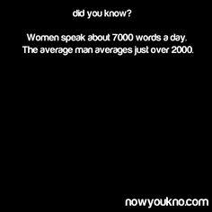 I say around 90000 words