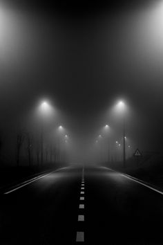 Black white photography~ by etienne plumer black etienne photography plumer white subitizing cards and cups Dark Photography, Night Photography, Black And White Photography, Street Photography, Landscape Photography, Photography Basics, Scenic Photography, Aerial Photography, Landscape Photos