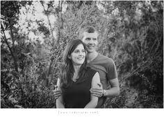MM_Lindy Truter (21) Engagement Shoots, Make Me Smile, Couple Photos, Couples, Wedding, Couple Shots, Valentines Day Weddings, Engagement Photos, Engagement Pics