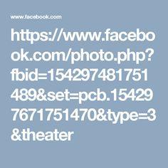 https://www.facebook.com/photo.php?fbid=154297481751489&set=pcb.154297671751470&type=3&theater