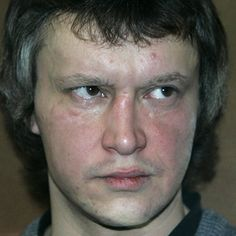 Alexander Pichuskin- The Chessboard Killer. Russian serial killer who is believed to have killed at least 49 people and up to 63 people in Moscow.Russian media have speculated that Pichushkin may have been motivated by a macabre competition with Andrei Chikatilo, who was convicted of killing 53 children and young women. Pichushkin has said his aim was to kill 64 people, the number of squares on a chessboard