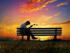 Sad Love Breakup Images Photo Pics Wallpaper For Boys - Good Morning Images True Love Wallpaper, Cute Love Wallpapers, Love Backgrounds, Love Images, Pictures Images, Whatsapp Images Hd, Shayari Photo, Love Breakup, Lost Love Spells