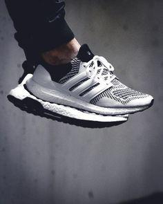 promo code 5f4c1 02753 Turnschuhe, Adidas Schuhe, Sportschuhe, Bekleidung, Inspirierend, Adidas  Superstar