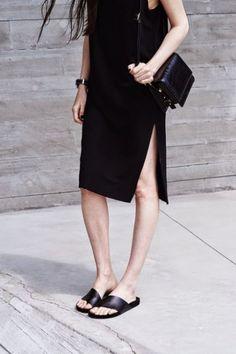 Các mẫu thiết kế tối giản kiểu này luôn đề phong cách hiện đại, năng động của người mang.