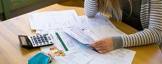 En febrero, al menos tres bancos han presentado nuevas hipotecas y otros cinco han rebajado los intereses de otros préstamos hipotecarios ya existentes...