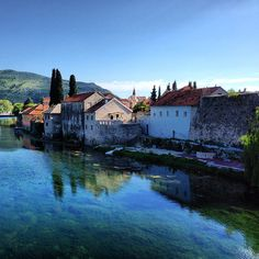 Discover 60 amazing Instagram pics of Serbia and Bosnia that will make you fall in love with these Balkan countries, and make you want to visit!