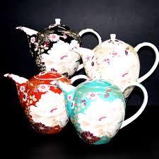 maxwell williams kimono teapot - Recherche Google