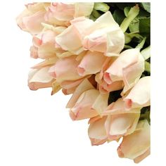 11pcs Fresh rose Artificial Flowers Home decorations for Wedding Party 55cm milk pink #Affiliate
