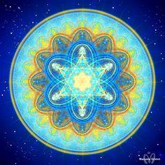 SunMoon Merkaba Mandala by ~artissima on deviantART