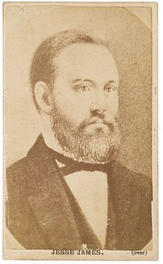 Jesse James, was a CSA defender. Famous Photos, Famous Faces, Bandit Queen, Wild West Outlaws, Assassination Of Jesse James, The Inbetweeners, Frank James, Old West Photos, Rebel Yell