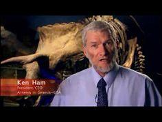 How Did Dinosaurs Die? - Answers in Genesis