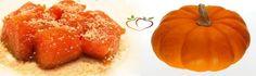 #BakınNeDiyecem #tatlı #kabağı #balkabağı #soyulmuş #dilimlenmiş  #dalından #meyve #sebze www.vitaminduragim.com