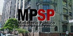 Apostila Analista MP SP em PDF e Impressa - Aprenda essa e outras dicas no Site Apostilas da Cris [http://apostilasdacris.com.br/apostila-analista-mp-sp-em-pdf-e-impressa/]. Veja Também as Apostila Exclusivas para Concursos Públicos.