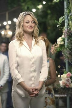 Tune in to the summer finale of The Fosters Monday, August 5 at 9/8c on ABC Family!