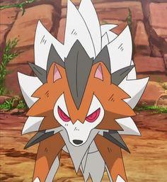 Random Pokemon, Pokemon Funny, Pokemon Stuff, Pokemon Amv, Ash Pokemon, Wolf Spirit Animal, Original Pokemon, Owl House, Mochi