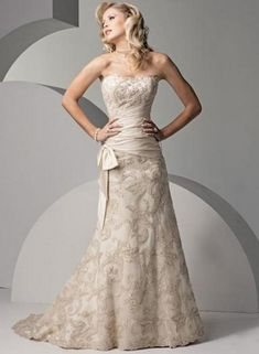 second wedding dresses for older brides pictures ideas guide to buying stylish wedding dresses second wedding ideas Wedding Dresses Older Bride Wedding Dresses Second Marriage, Wedding Dresses For Older Women, Wedding Dress Over 40, Older Bride Dresses, Simple Bridal Dresses, Long Gown For Wedding, Informal Wedding Dresses, Dresses Elegant, Elegant Wedding Dress