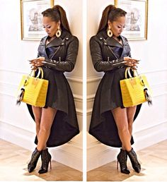 Marjorie Harvey in Dior ❤️