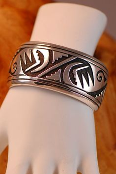 Tommy Singer Bracelets | Tommy Singer Jewelry | Native American Jewelry