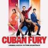awesome LATIN MUSIC – Album – $11.4 –  Cuban Fury – Original Soundtrack