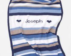 Image result for handmade name blanket
