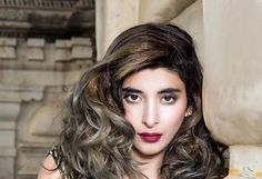 Urwa Hocane Age, Height, Net Worth, Weight, Wiki, Biography And Other