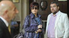 Nuevos testigos afirman que escucharon a Rivero confesar el secuestro de Marita