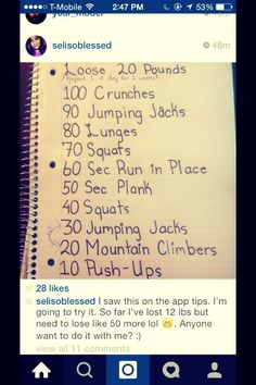 How To Loose Weight In 2weeks#Health&Fitness#Trusper#Tip
