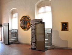 Seduzione Etrusca  Dai segreti di Holkham Hall alle meraviglie del British Museum