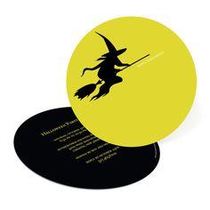 Halloween 2014 Party Ideas (14)