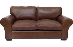 Bradford Leather Sofa. Get unbeatable discounts at Laura Ashley using Coupon and Promo Codes.