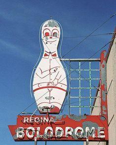 Regina Bolodrome • Emporia Kansas
