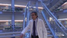 Meet The Cancer Experts: Dr. Christopher Paige