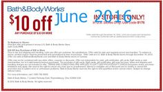 Bath And Body Works Coupons Ends of Coupon Promo Codes MAY 2020 ! For shopping here them hundreds else quality care customer satisfac. Love Coupons, Shopping Coupons, Grocery Coupons, Bath And Body Shop, The Body Shop, Bath And Body Works, Free Printable Coupons, Free Printables, Dollar General Couponing