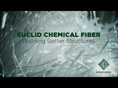 TUF-STRAND SF - Euclid Chemical