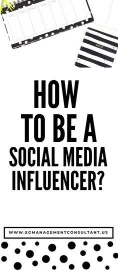 Be A Social Media Influencer this 2019 Be A Social Media Influencer this marketing Advancement in technology has made social media a key marketing platform especially among the youth. Social Media Marketing Business, Marketing Goals, Digital Marketing Strategy, Facebook Marketing, Content Marketing, Online Marketing, Mobile Marketing, Marketing Strategies, Marketing Plan