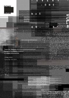 e9cd8c89d6a5b41d97a38d8b5dfed790.jpg (672×960)